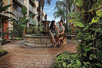 Westgate Town Center 3 Bedroom Deluxe Lock Off Annual Year Timeshare!