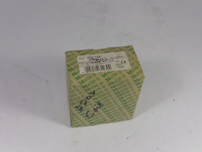 Moeller DIL1M Contactor 230/240V 50/60Hz 3P  NEW