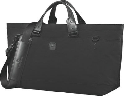 Victorinox Lexicon 2.0 Weekender Carry-All Tote Duffle Bag Luggage 601197