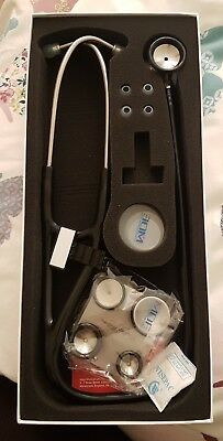 MDF ProCardial 3 Cardiology Stethoscope - NEW IN BOX