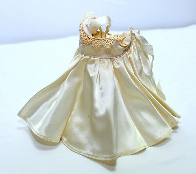 1954 Alexander-Kins Gown - Tagged
