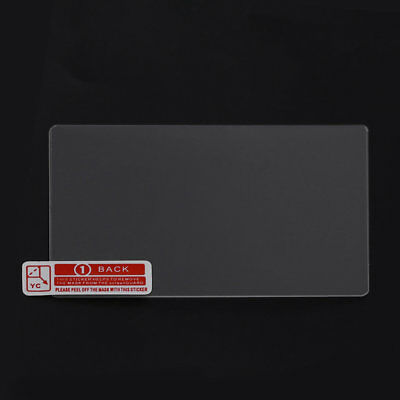 New 8H Premium Tempered Glass LCD Screen Film Suitable For Canon 5DS/5DSR ZX