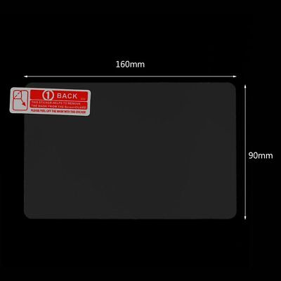Non-Sticky LCD Screen 8H Premium Tempered Glass Film Suitable For Canon 100D ZX