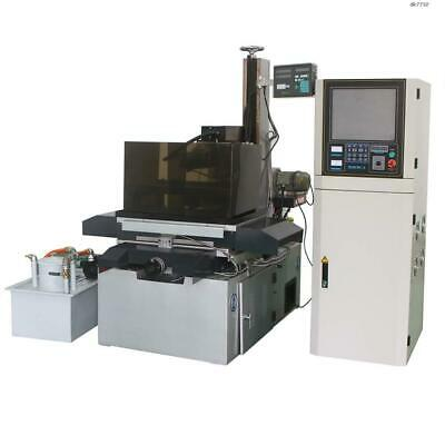 Marvelous Integrated High Speed Wire Cut EDM High Performance Machine DK7732cnbo