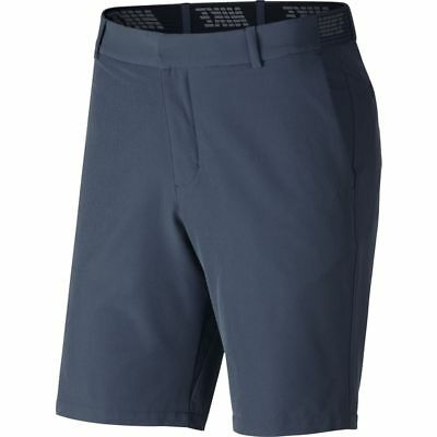 Nike Flex Golf Short Herren navy