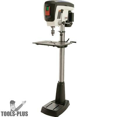 "JET 716300 JDP-17 3/4 HP 17"" Drill Press New"