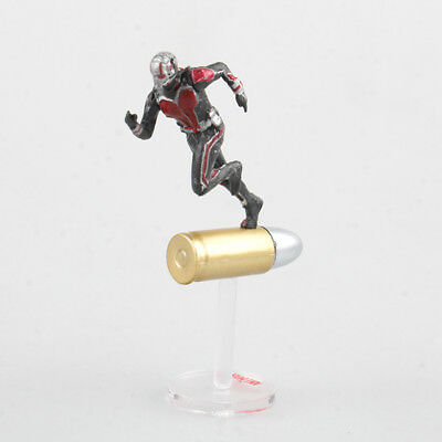 Marvel Ant-Man Posed Characted Ant Man FFS003 1:1 PVC Figure Figurine New In Box