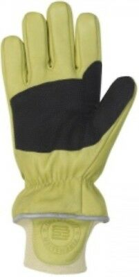 Southcombe Ballyclare Firemaster Ultra Classic Gloves Sb02594A