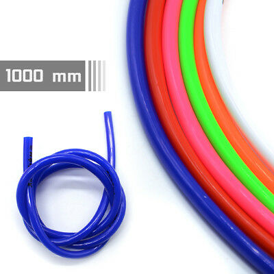 Oil Hose Fuel Line Tube For YAMAHA MT-09 MT-07 WR250 FZ-07 XSR700 TMAX-500 530