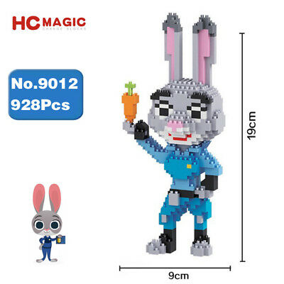PG030 Movie Gift Collectible Compatible Kids POGO #030 Plastic Toy #H2B