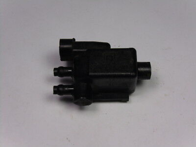 Delco Remy DR203-5076-2 Solenoid  USED