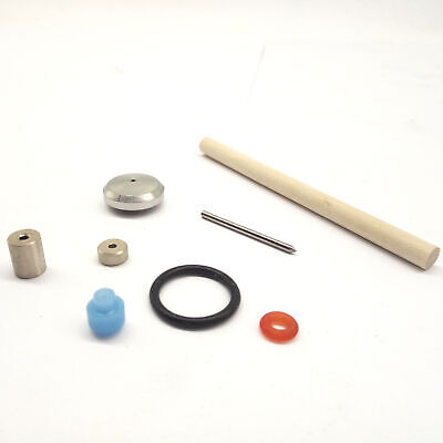 Watertech WT711484 Mini On/Off Valve Repair Kit For Water Jet Cutting Head yuanh