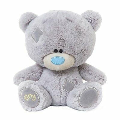 Me to You Tiny Tatty Bear 6.3 Inch