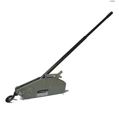 CABLE WIRE ROPE Haven Grip Puller Pulling (2500 Lbs) KX-1 - $39.00 ...