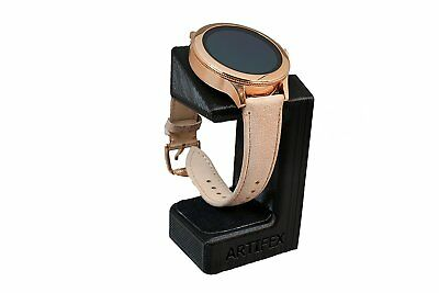 Michael Kors Access SmartWatch Stand for Grayson and Sofie smart watch Artifex3D