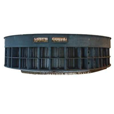 Stator of Generator Hydroelectric Power Plant Powerhouse Hydropower Station SF00