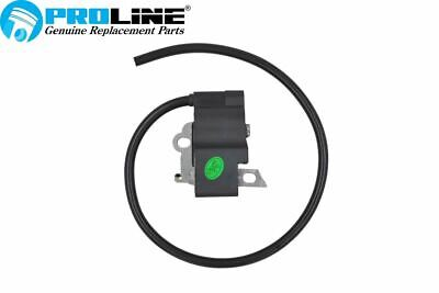 Proline® Ignition Coil Module For Stihl TS410, TS420 Cutquik Saw 4238 400 1301