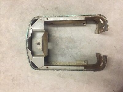 Original GILBARCO air meter frame harp not an Eco  much harder to locate
