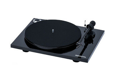 how to use pro ject align it