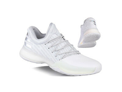 "Adidas Adidas Harden VOL.1 ""13 BELOW ZERO""  B39495"