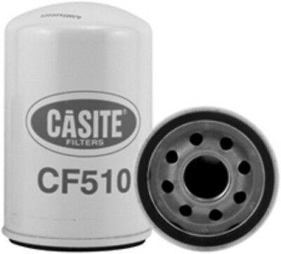 Engine Oil Filter fits 2000-2006 Lincoln LS  CASITE