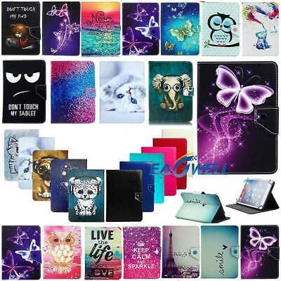 For Samsung Galaxy Tab 3 Tab E Lite 7.0 7 inch Tablet Universal Case Cover +Gift