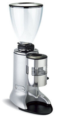 Ceado E7 Manual Coffee Grinder - BLACK - Clearance Stock 65% off !
