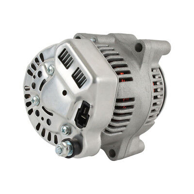 Alternator Fits Honda Motorcycle St1100 1996-03 31100Majg41 Cgd38 1012111570