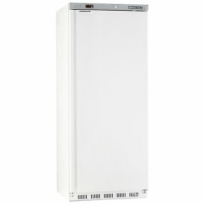 Maxx Cold 23cf Single 1 Door Upright Reach-In Commercial NSF Refrigerator Cooler