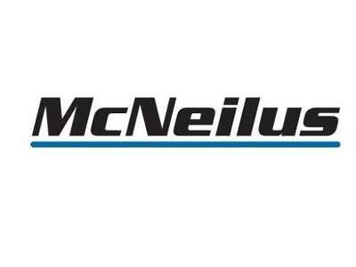 NOS OEM Mcneilus Truck Factory Genuine HARNESS MACK BODY BUILDER 1232848