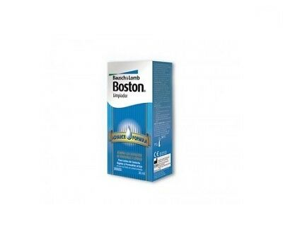 Bausch&Lomb Boston Advance limpiador 30ml