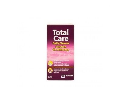 Abbott Total Cleaner 30ml
