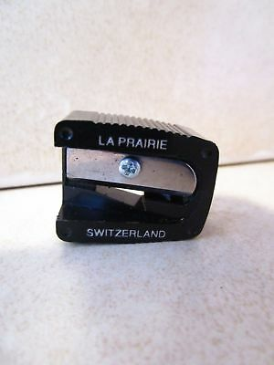 La Prairie Made In Switzerland Sharpener