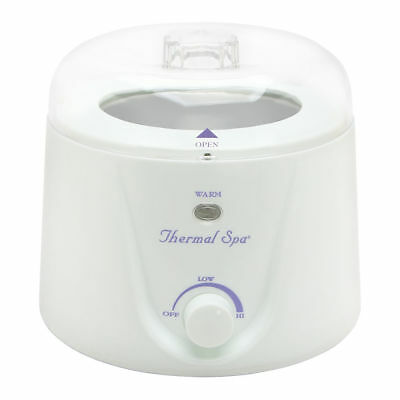 Thermal Spa Professional Economy Wax Warmer Model No. PAR302 Brand New