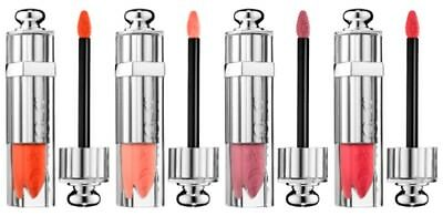 Dior Addict Milky Tint Lip Fluid New & Boxed A Bargain At Only £14.99 Free Post