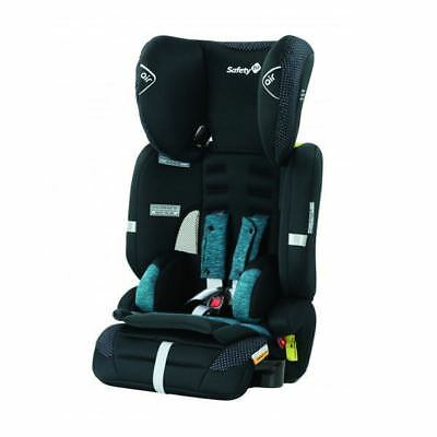 Safety 1st Prime AP Convertible Booster Car Seat - Teal Marle