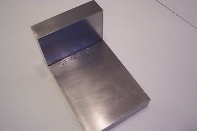 Toolmakers-angle-plate-machinist-made-angle-plate-toolmaker-hardened-ground