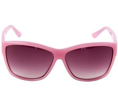 752ee4539b3 MOSCHINO SUNGLASSES BRAND New Collection 2019 - $46.74 | PicClick