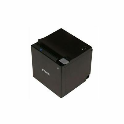 Epson TM-M30-212 Thermal Receipt Printer