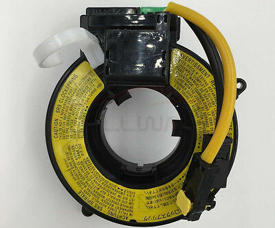 Clock Spring Airbag Spiral Cable Sub-Assy MR979369 MR-979369 For Mitsubishi Colt