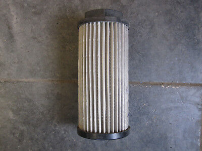 Terex Hydraulic Filter Fintec Screener 10.21.5102 STR1003BG1M90P08 216435