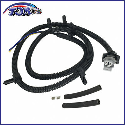 ABS Sensor Wire Wiring Harness WHEEL Right RH Front for Intrigue Grand Prix