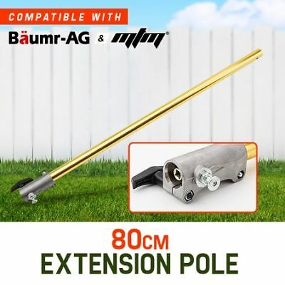 Tools Furniture Baumr-AG Extension Shaft Pole Tool Replacement Parts Attachment