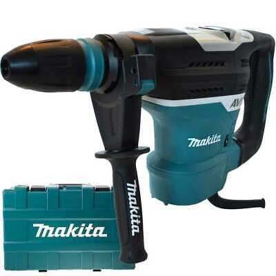 "Makita HR4013C 1-9/16"" SDS-MAX AVT Rotary Hammer New"