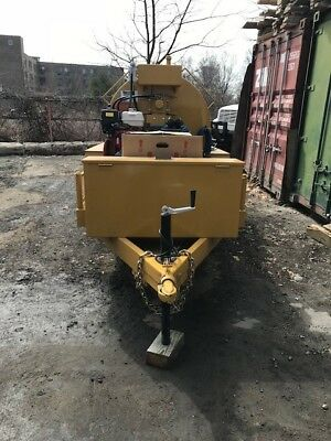 Sealrite 550 Gallon Trailer Tank Sealcoating Sealcoat Paving Asphalt Water Tank