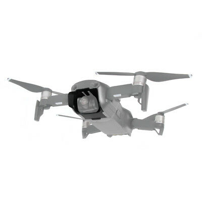 3DR SOLO SCREEN Hood Sunshade for Select Tablets Drone Accessories