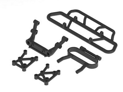 Chassis Plates Frames Kits Chassis Drivetrain Wheels Rc