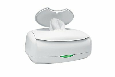 NEW - Prince Lionheart - Ultimate Wipes Warmer - FREE SHIPPING