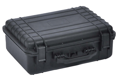 Rangement Sacoche Case Flightcase  Protection Transport Mousses Emballage