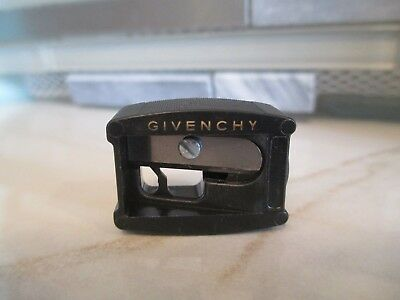 Givenchy Sharpener